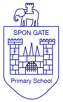 Spon Gate Primary School